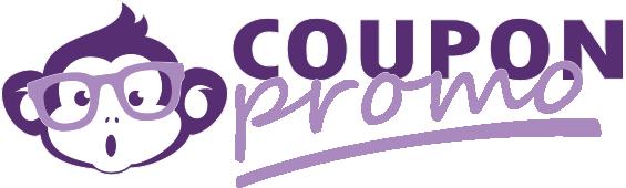logo-couponpromo